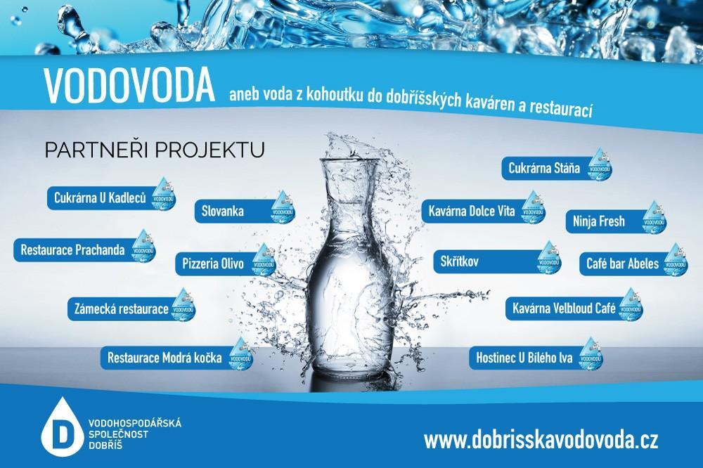 vhs-dobris_vodovoda_1500x1000-v3-002